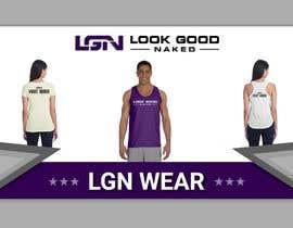 #4 cho Need a new Hero Image for online Clothing Store bởi iamvinodsarode