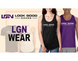 #14 cho Need a new Hero Image for online Clothing Store bởi liakatlaiz