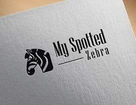 Nahin29 tarafından Build me a logo için no 70