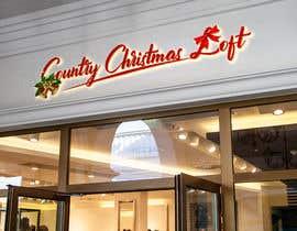 Nro 92 kilpailuun Design a Sign for our Store käyttäjältä shompa28