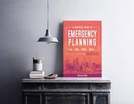 #57 cho Book Design bởi Lilytan7