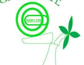 Nro 10 kilpailuun design a logo - 24/06/2019 23:05 EDT käyttäjältä mdyousuf9298