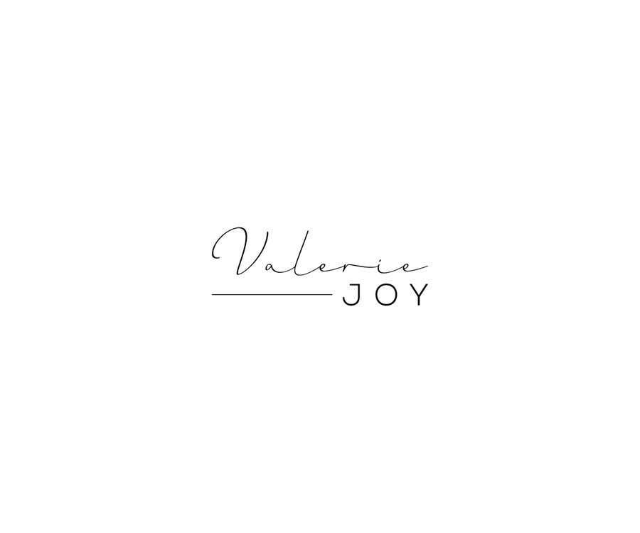 Kilpailutyö #6 kilpailussa I need a logo designer to design a temporary yoga logo