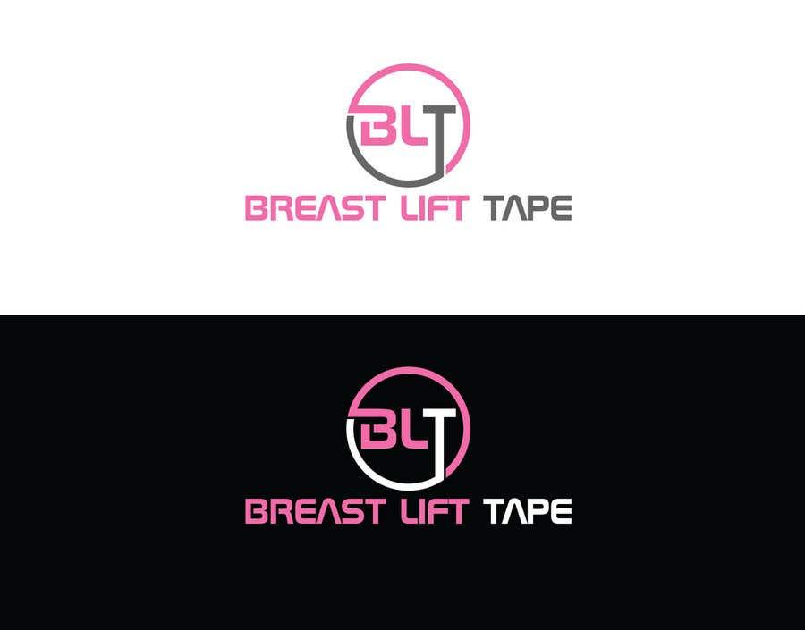 Contest Entry #88 for BLT Logo Design