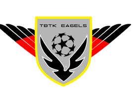 #6 pentru TBTK FC & Edgbaston Eagles de către ravibhaskar10