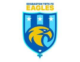#16 pentru TBTK FC & Edgbaston Eagles de către SamWhelan23