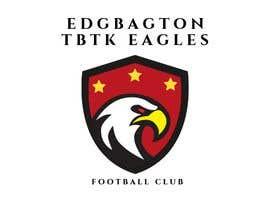 #17 pentru TBTK FC & Edgbaston Eagles de către azzarhm