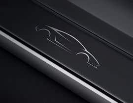 #84 untuk Classic car logo oleh mahedims000