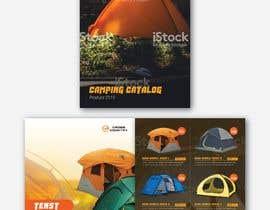 #27 cho Design a printed catalogue and an e-catalogue for a product line bởi bartolomeo1