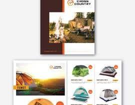 #28 cho Design a printed catalogue and an e-catalogue for a product line bởi bartolomeo1