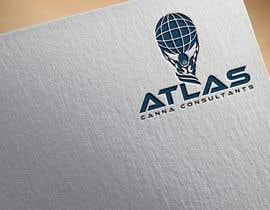 Nro 130 kilpailuun Logo for International Consulting Firm käyttäjältä sultanarajiapoli