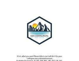 #163 for Logo Refresh Needed, Very Professional Needed by nasiruddin6719