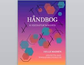 #26 для Cover for e-book от NeglisAllen