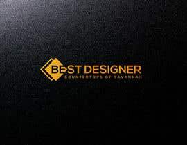 Nro 275 kilpailuun Best Designer Countertops of Savannah käyttäjältä mansurab700