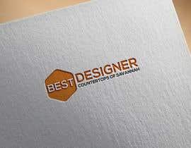 Nro 335 kilpailuun Best Designer Countertops of Savannah käyttäjältä shoheda50