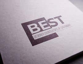 Nro 55 kilpailuun Best Designer Countertops of Savannah käyttäjältä faisalaszhari87