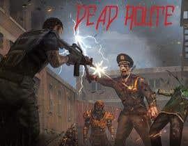 #19 для Zombie Shooter 3d Game screenshots от na4028070