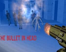 #16 для Zombie Shooter 3d Game screenshots от TheresaSuen