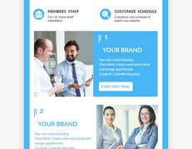 #5 for Make an email template look great by SunlightGraphic