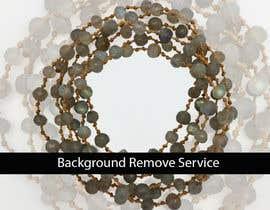 #6 untuk remove the background oleh SkIstiaque