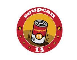 Nro 156 kilpailuun Logo Design käyttäjältä shensh