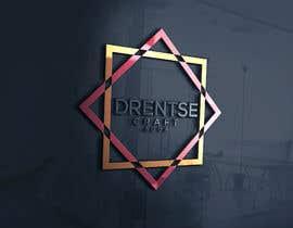 #25 cho design a logo bởi DesignerRI
