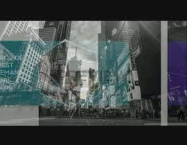 shubhamchinkate8 tarafından 45 Second Video for a virtual real estate company için no 12
