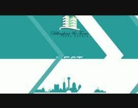 noumanas tarafından 45 Second Video for a virtual real estate company için no 4