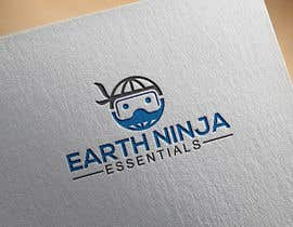 #79 for Logo design for online buisness by arafatrahaman629