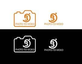 nº 33 pour Create logo and favicon for a website par Fardous772