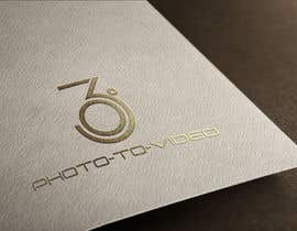 nº 11 pour Create logo and favicon for a website par RakibulDesigner