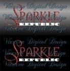 Graphic Design Inscrição do Concurso Nº30 para Logo Design for Sparkle Republic