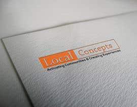 #48 untuk Logo Design oleh kinza3318