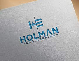 #41 cho Design a Logo and Letterhead bởi BrilliantDesign8