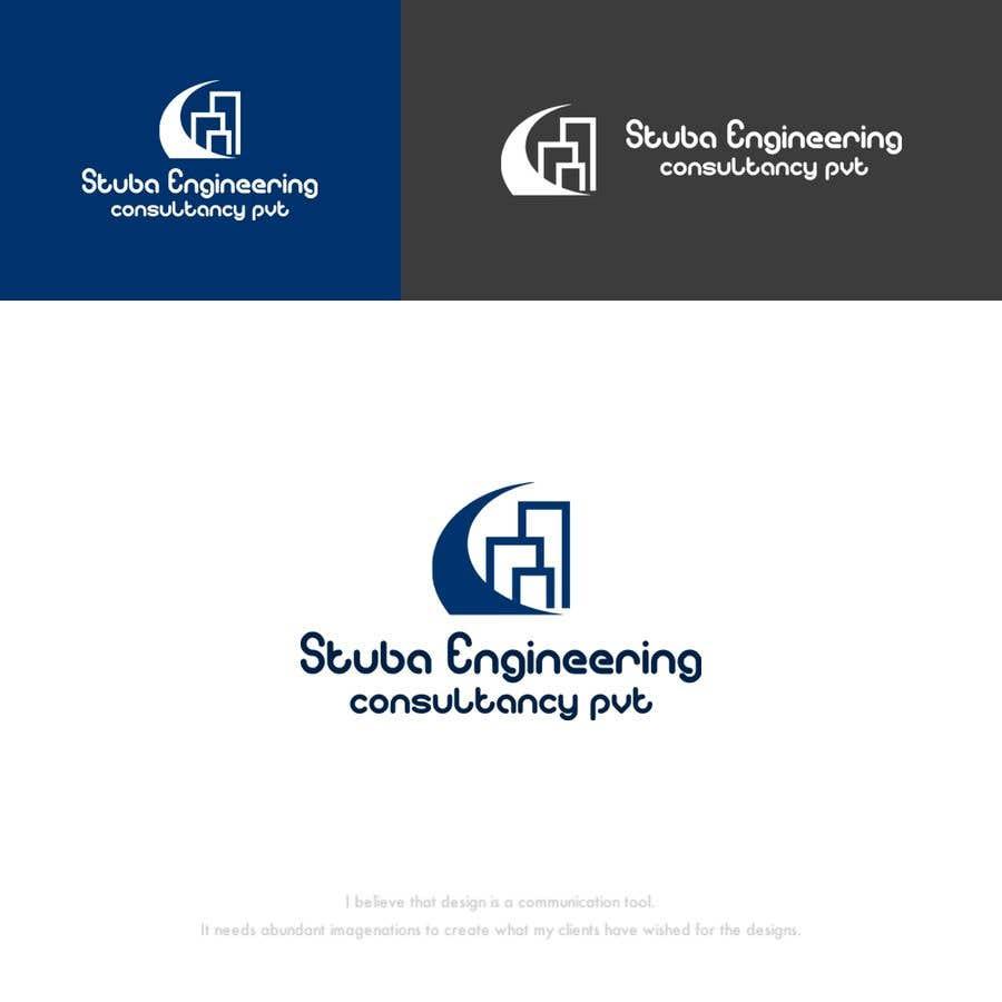 Конкурсная заявка №71 для Build me a logo
