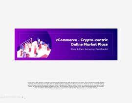 Nro 13 kilpailuun Design Banner Sets käyttäjältä jrcc1023