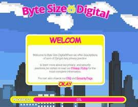 #16 cho Byte Size HomePage bởi kmshakil44