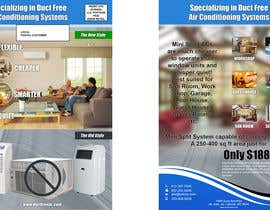 #13 cho Flyer Design for ac business bởi Albasito
