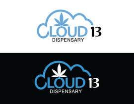 alomgirbd001 tarafından Cloud 13, Logo design için no 353