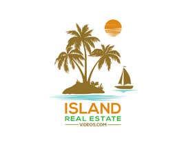 #50 для Real Estate Logo Contest от AhamedSani