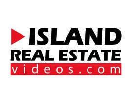#55 для Real Estate Logo Contest от mouradnassih