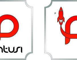 nº 54 pour Diseno de logo 2 par reynaldotrabajo