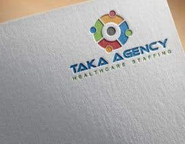 #97 for Logo Design by Tanmoysarker591