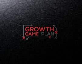#124 для Logo Redesign in Vector от meglatabassum1