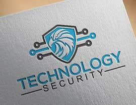 #104 for Re-Imagine Our Logo af sojebhossen01