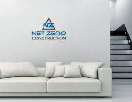 #141 cho Create our company logo bởi lalonazad1990