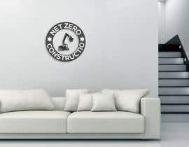 #143 cho Create our company logo bởi lalonazad1990