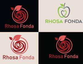#21 for Diseño de un logo para un mini restaurante que da el servicio de comida para llevar by logoforibrahim