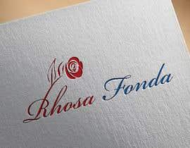 #35 for Diseño de un logo para un mini restaurante que da el servicio de comida para llevar by sojebhossen01