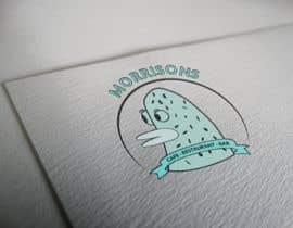 #6 for Design a logo af basitmine0303
